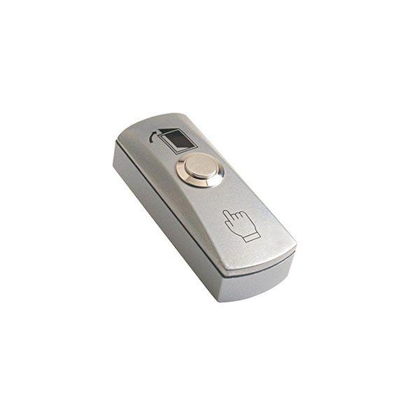 Maglock ML-B29 LED кнопка выхода