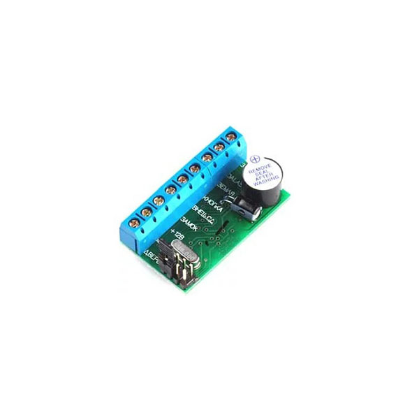 IronLogic Z-5R контроллер автономный