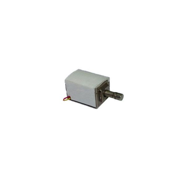 MagLock ML-S203 замок электромеханический (мини)