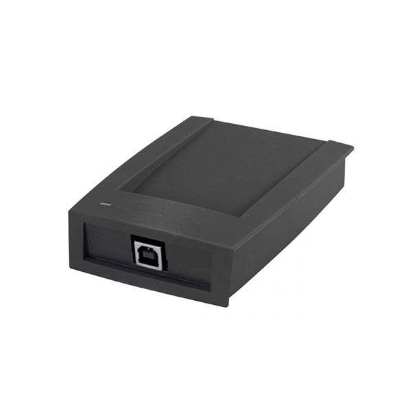 IronLogic Z-2 USB RFID-считыватель USB