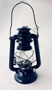 Лампа керосиновая lp 225