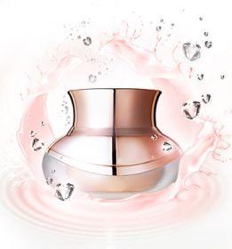 LIOELE HYDRO PEEL THERAPY CREAM 50ml - интенсивно увлажняющий крем для лица