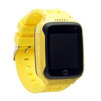 Детские часы Smart Baby Watch T7