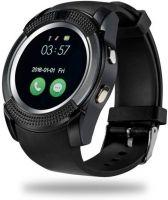 Умные часы Smartwatch V8