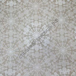 Ткань с пропиткой Teflon Dor Lino