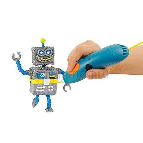 3D-ручка 3D Painting Pen