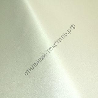 Ткань с пропиткой Teflon  Metal platine