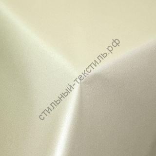 Ткань с пропиткой Teflon Metal or blanc