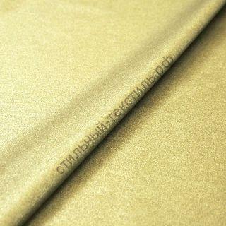 Ткань с пропиткой Metal or