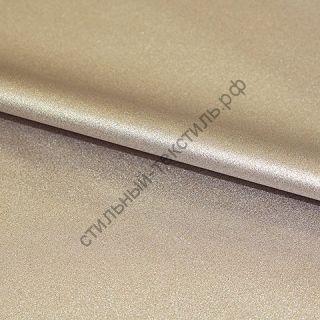 Ткань с пропиткой Metal laiton