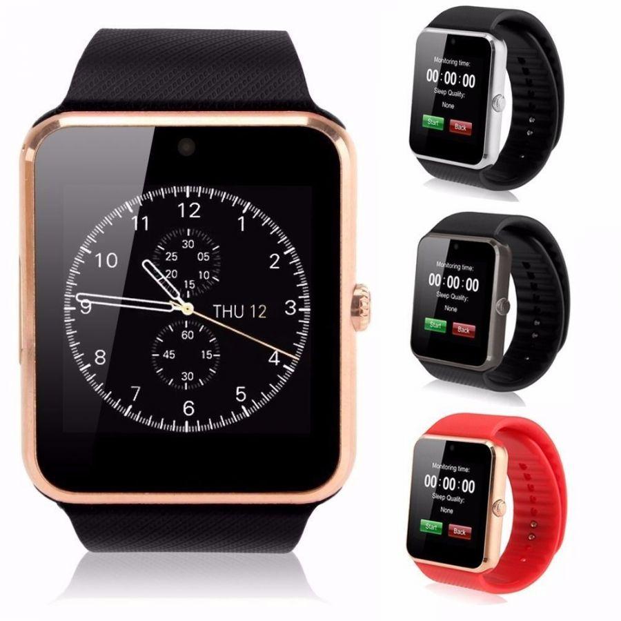 Умные часы ColMi Smart Watch GT08