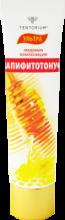 Апифитотонус (100 г)