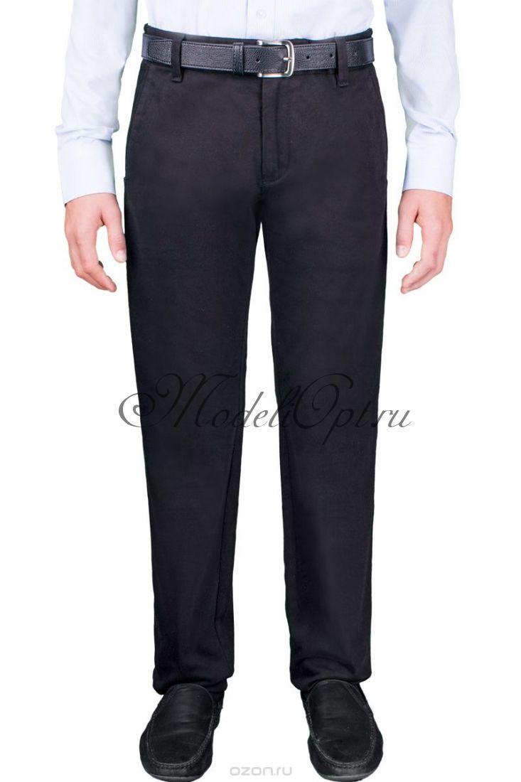 Пошив школьных брюк для мальчика