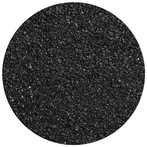 Грунт Лаурон черный 800г
