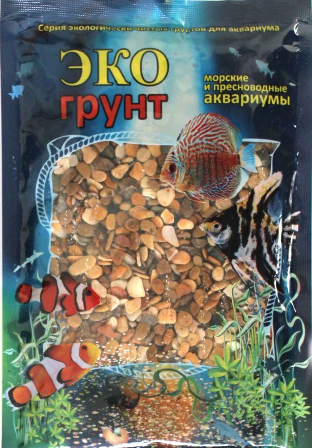 "ЭКО Грунт ""Каспий №2""1 кг"
