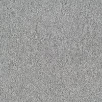 Ковролин Olimp 39366