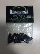 Жиросжигатель Black Mamba 10капсул (Innovative Labs)