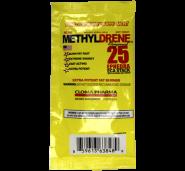 Жиросжигатель Methyldrene 25 2 капсулы.(Cloma Pharma)