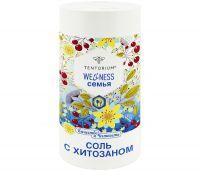 Соль с хитозаном (150 гр)