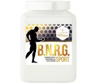 Концентрат белкового коктейля «B.N.R.G. Sport  (БиЭнерджи Спорт)» (500 гр)