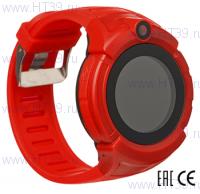 Детские часы Smart Baby Watch i8