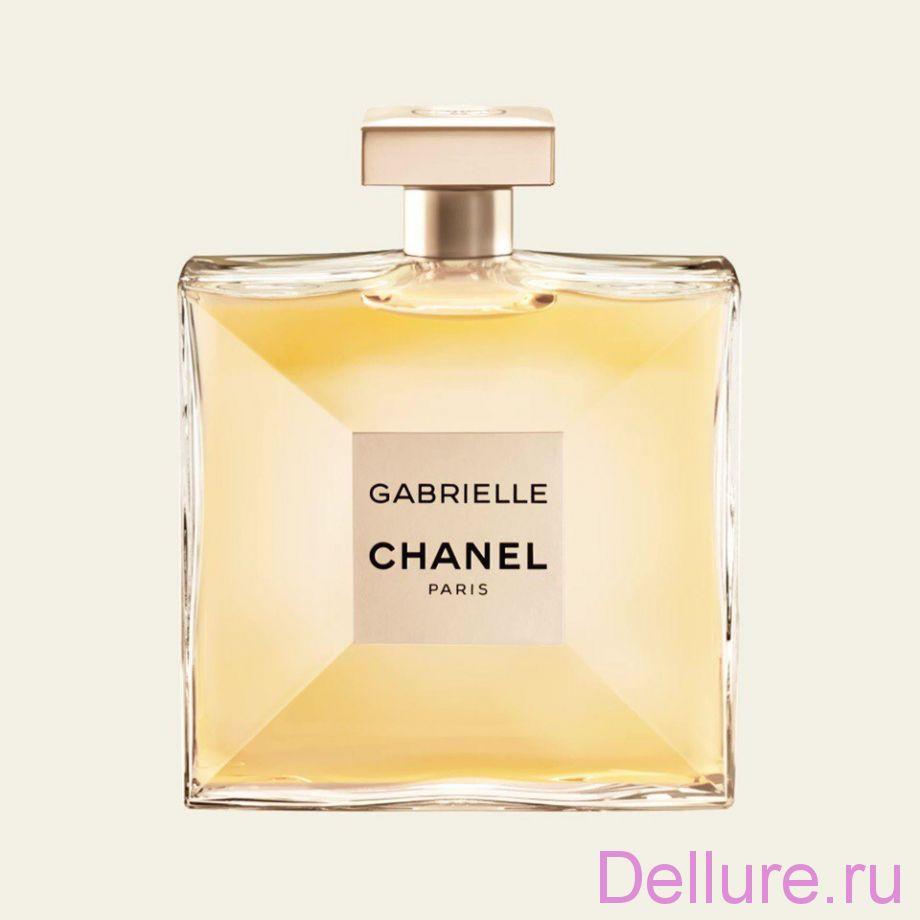 Версия Gabrielle (Chanel)