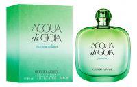 Acqua di Gioia Jasmine Edition (Armani) купить с доставкой