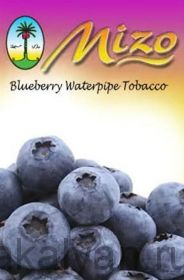 Nakhla Mizo Blueberry (Черника)