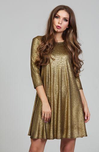 Платье DSP-310-57t