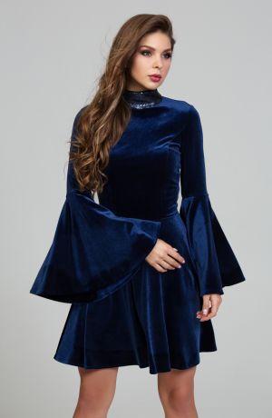 Платье DSP-303-41t