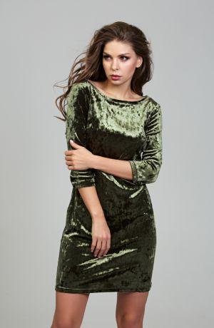 Платье DSP-312-59t