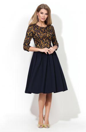 Платье DSP-224-41t