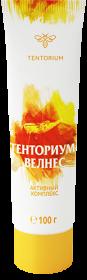 Активный комплекс «ТЕНТОРИУМ-Велнес» (АКТВ), 100 г