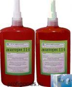 анатерм 114 - анаэробный герметик