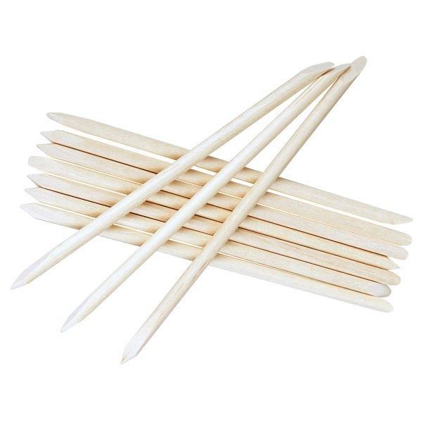 Swizzle stick, Rosewood