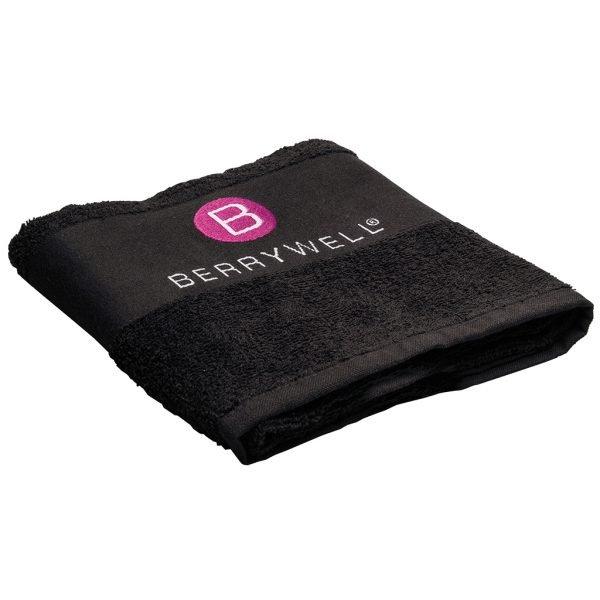 Hand towel 50 x 90 cm