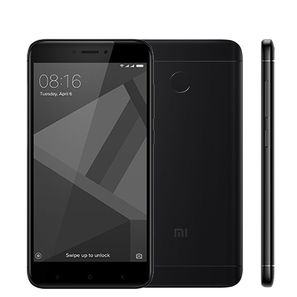 Xiaomi Redmi 4x 2/16gb