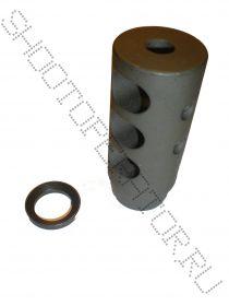 ДТК-МС-1