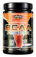 BCAA Powder 420 г Maxler