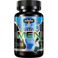 VitaMen Maxler 90таб