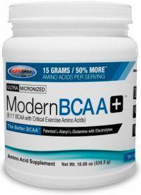 Modern BCAA (USPlabs) 535 g