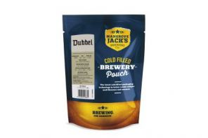 MANGROVE JACK'S TRADITIONAL SERIES DUBBEL 1,7 КГ