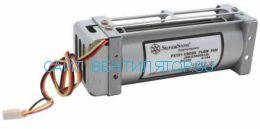 Миниатюрный вентилятор JHD-03009A12L 12 вольт