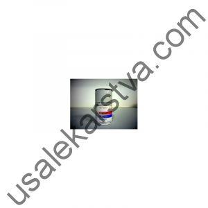 Клопиксол CLOPIXOL 25 mg Filmtabletten (Zuclopenthixol 100 X 25mg