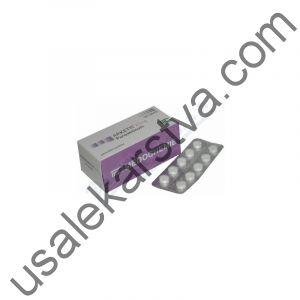 Аркетис ARKETIS 20 MG (Paroxetin) 90X20MG