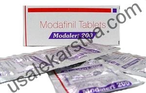 Модафинил купить без рецепта
