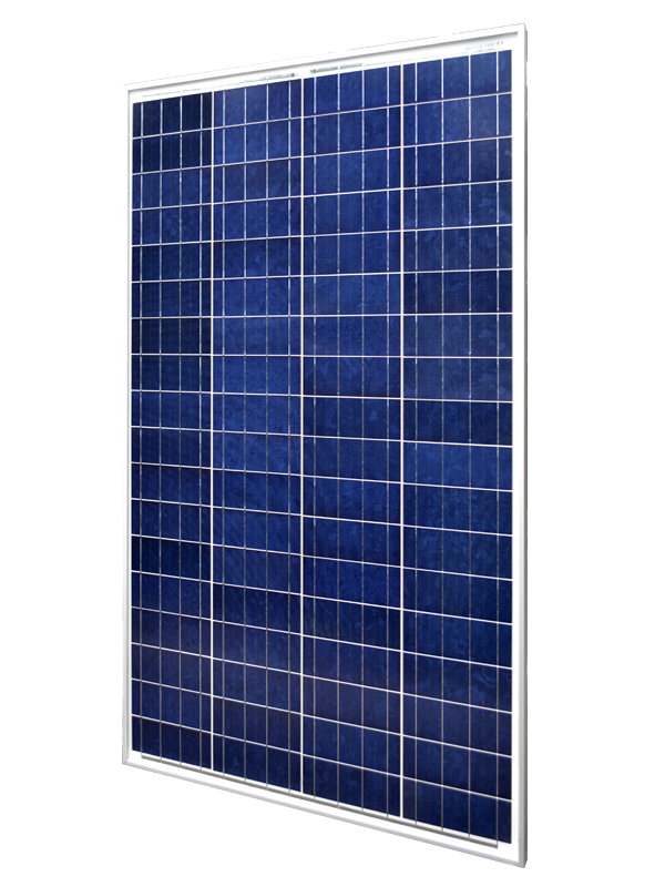 One-SUN OS-100П 100 ватт 12В Поли