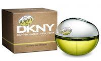 Be Delicious (DKNY) купить с доставкой