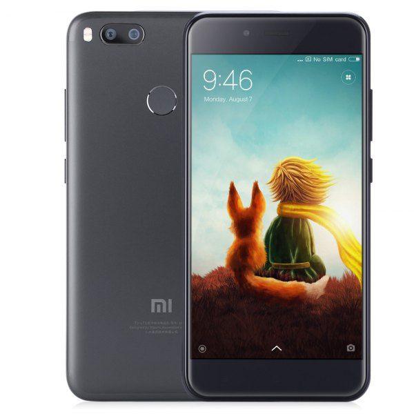 Xiaomi Mi 5X 4GB+64GB