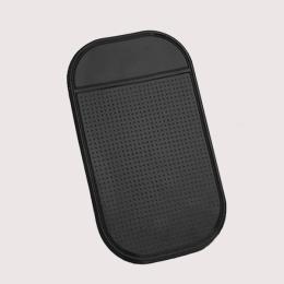 Коврик для телефона и мелких предметов Stick Mat, в подарок, при заказе от 5000 рублей и более